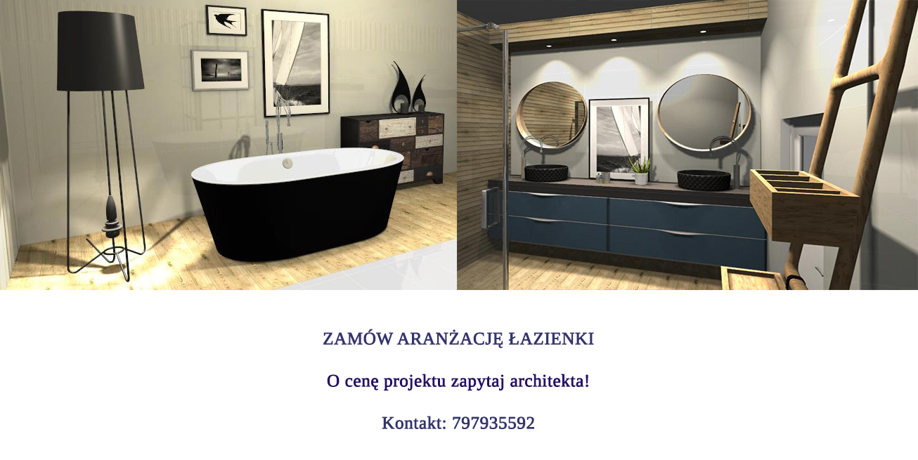 Zirconium Płytki Ceramicznemeble Do Twojego Domu