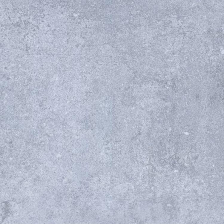 Picasa Beton Bianco Jasno Szary 60x60 Gres Szkliwiony Lappato Płytki