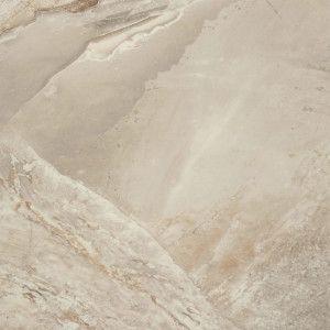 Vanga Gres Szkliwiony Polerowany Vanga Grs218 60x60 Płytki Ceramiczne