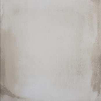 Ego Gres Szkliwiony Polerowany Ego Ivory Grs 225c 60x60 Płytki
