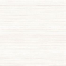 stripes white 42x42