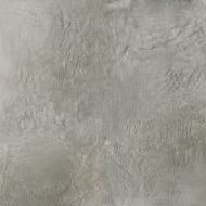 Beton Light Grey  59,3 x 59,3